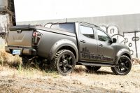 Nissan_Navara_NP300_Urban_EXPLORER_by_Limitless_Accessories_7