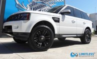1677-RANGE-ROVER-KMC-MONSTER_Lim