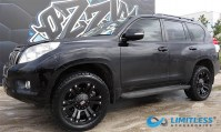 TOYOTA_PRADO_KMC_MONSTER_XD778_MATTE_BLACK