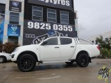 image_8917_mitsubishi_triton_with_kmc_xd_heist_wheels_in_matte_black_18