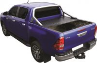 pace-edwards-roll-top-cover-toyota-hilux-2016+-double-cab-comp-roll-bar-d-origine-rtc450oe-30