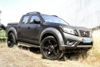 Nissan_Navara_NP300_Urban_EXPLORER_by_Limitless_Accessories_1