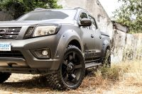 Nissan_Navara_NP300_Urban_EXPLORER_by_Limitless_Accessories_3