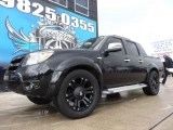 2463-FORD-RANGER-KMC-XD778-MONSTER-MATTE-BLACK
