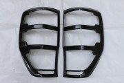 TAIL-LIGHT-COVER-FOR-FORD-RANGER-black